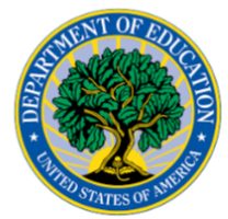 US_Dept_of_Ed.png