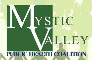 Substance Abuse Resource Guide<br />