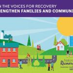 2017- Reading Recovery Month Events Recap