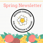 Spring 2020 Coalition Newsletter