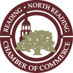 Reading - North Reading Chamber of Commerce