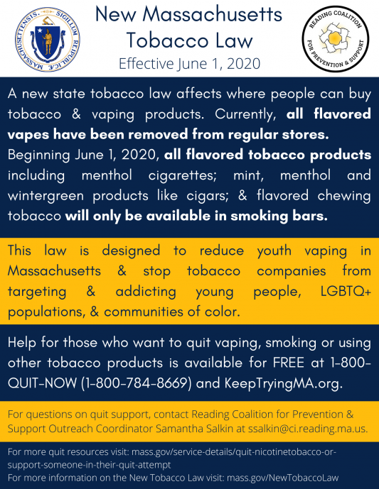 MA_Tobacco_Law_2.Effective_June_1_2020.png