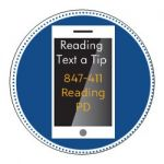 Send an anonymous tip to Reading PD