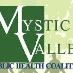 Mystic Valley Public Health Coalition