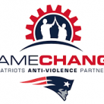 Game Change: Healthy Relationships Initiative