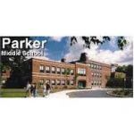 YRBS Middle School  @ Parker PTO- January 2018