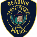 An Important Message from Reading Police Department about COVID-19