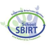 SBIRT & INTERFACE Update from School Nurse & RCASA-Dec 2016