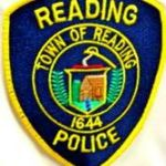 Reading Police Department