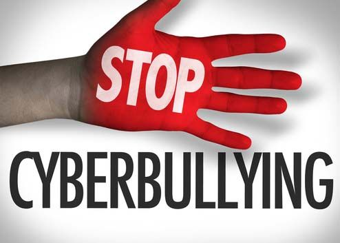 What Every Parent Should Know About Cyberbullying
